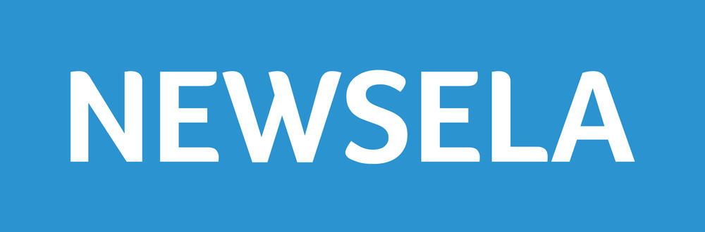 Link for NEWSELA